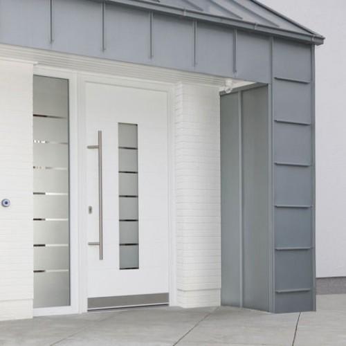 Dcouvrez notre large gamme de portes daposentre