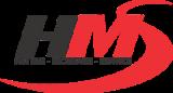 HETEMI Montage Service
